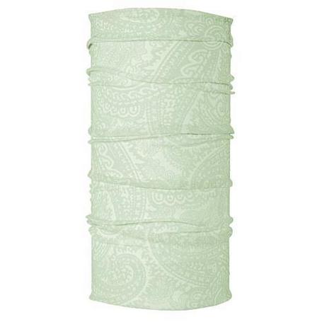 Купить Бандана BUFF ORIGINAL KASHFLY CRU Банданы и шарфы Buff ® 840436