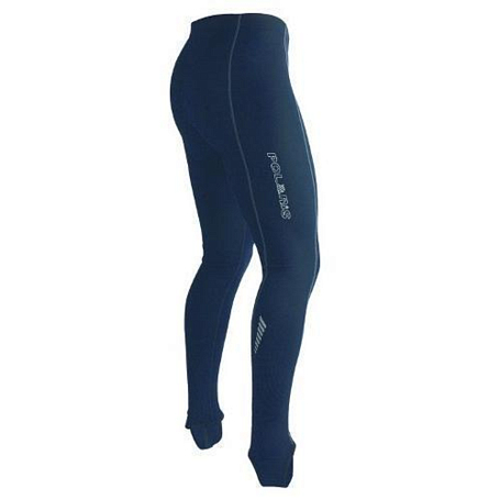 Велотайтсы Polaris 2013 CADENCE TIGHT (Ladies) Black
