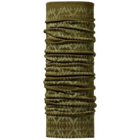 Купить Бандана BUFF WOOL NEO CEDAR Банданы и шарфы Buff ® 795533