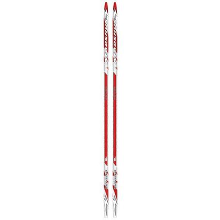 Купить Беговые лыжи MADSHUS 2012-13 SIRIUS MG (Step), Новые товары, 696001