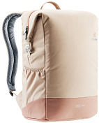 Рюкзак Deuter 2020-21 Vista Spot nutmeg-blush