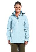 Куртка для активного отдыхаОдежда для активного отдыха<br>Легкая,&amp;nbsp;&amp;nbsp;универсальная, пакующаяся в карман куртка является идеальным предметом одежды для походов. Благодаря мембране mTEX 10.000, эта куртка обладает ветро-, водонепроницаемыми и&amp;nbsp;&amp;nbsp;дышащими свойствами. AGION ACTIVE® предотвращает появление неприятных запахов и сохраняет свежесть надолго.