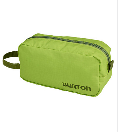 Сумка BURTON 2014-15 ACCESSORY CASE