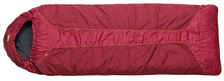 �������� Salewa Sigma Micro 650 quattro (����) red/burgundy/grey