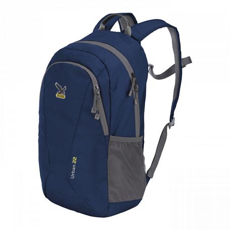 Купить Рюкзак Salewa Daypacks URBAN 22 BRIGHT NIGHT Рюкзаки городские 1112312