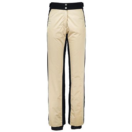 Купить Брюки горнолыжные Killy 2013-14 JUNON W PANT CHAMPAGNE шампанское Одежда горнолыжная 870745