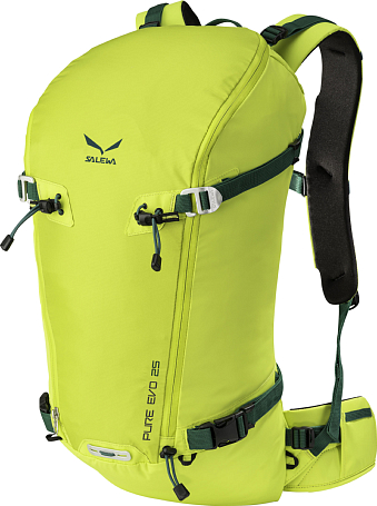 Рюкзак Salewa 2015 Рюкзак PURE EVO 28 BP