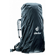 Чехол от дождя Deuter Accessories Raincover II black