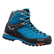 ������� ��� ���������� Salewa Mountaineering WS Rapace Gtx Crystal/clementine /