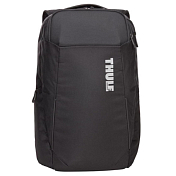 Рюкзак THULE Accent Backpack 23L Black