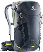 Рюкзак Deuter 2020-21 Speed Lite 24 Black