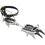 Кошки Black Diamond Cyborg Pro Crampons No Color