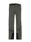 Брюки Горнолыжные Scott 2016-17 Муж.брюки Ultimate Dryo Earth Grey Heather