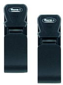 Адаптер Therm-IC Power Strap Adapter (pair)