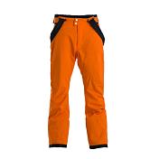 ����� ����������� Killy 2014-15 SPEED M PANT Vibrant Orange/���������