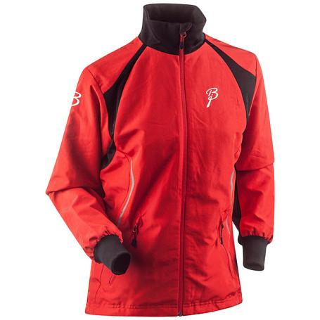 Купить Комплект беговой Bjorn Daehlie 2015-16 Suit Technic Women Одежда лыжная 1194606
