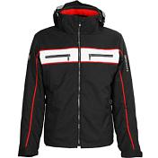 Куртка горнолыжная DESCENTE 2015-16 Arosa Jacket
