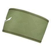 БанданаГоловные уборы<br>Функциональная повязка для походов и активного отдыха<br> <br> - материал Dryton Stretch - прост в уходе, выводит лишнюю влагу и тепло наружу, быстро сохнет, защищает от солнца<br> - плоские швы<br> - ткань тянется в 4 направлениях<br> - вес 35 гр