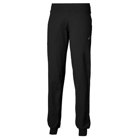 Купить Брюки беговые Asics 2016-17 SLIM JOG PANT, Одежда для бега и фитнеса, 1277207
