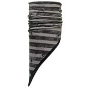 БанданаАксессуары Buff ®<br>Двуслойная бандана, выполненная из флиса и микрофибры - это прекрасная защита от холода.<br><br>Пол: Унисекс<br>Возраст: Детский<br>Вид: бандана