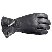 Перчатки горныеПерчатки, варежки<br><br><br>Пол: Унисекс<br>Возраст: Взрослый<br>Вид: перчатки