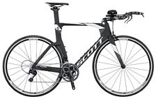 ВелосипедШоссейные<br>Шоссейный велосипед Scott Plasma 20 2016. Установлены вилка Plasma 2 1 1/8 carbon / integrated, а также профессиональное оборудование. Scott Plasma 20 2016 предназначен для скоростного катания по ровным дорожным покрытиям.<br> <br> Рама и амортизаторы<br> <br> Рама: Plasma 2 Carbon / IMP technology / HMF / TRI Geometry / Plasma 2 seatpost / replaceable hanger<br> Вилка: Plasma 2 1 1/8 carbon / integrated<br> <br> Цепная передача<br> <br> Манетки: Shimano Dura Ace SL-BSR1 bar end<br> Передний переключатель: Shimano 105 Black FD-5800<br> Задний переключатель: Shimano 105 RD-5800<br> Каретка: Shimano SM-BBR60<br> Цепь: Shimano CN-6800<br> <br> Колеса<br> <br> Обода: Syncros Race 27 Aero Profile 20 Front / 24 Rear<br> Спицы: CN - Standard Black 2mm<br> Bтулка: Formula RB 51<br> Покрышка: Schwalbe Durano S 23x622 Fold<br> <br> Компоненты<br> <br> Передний тормоз: FSA Energy Lightweight dual pivot<br> Задний тормоз: FSA Energy Lightweight dual pivot<br> Руль: Profile OZERO TT<br> Рулевая колонка: Ritchey PRO Integrated 45mm drop-in headset<br> Подседельный штырь: Plasma 2 with Ritchey WCS adjustable head<br><br>Пол: Унисекс<br>Возраст: Взрослый