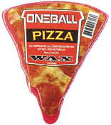 Парафин ONEBALL 2020-21 Shape Shifter Pizza
