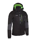 Куртка Горнолыжная Phenix 2016-17 Duke Jacket BK