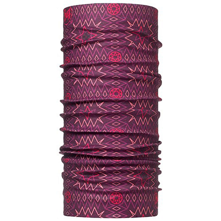 Купить Бандана BUFF WOMEN SLIM FIT AZEALIA Банданы и шарфы Buff ® 875869