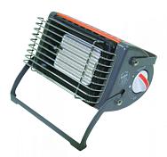 ������������ ������� Kovea Cupid Heater KH-1203