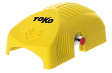 Накатка TOKO 2020-21 Structurite Nordic with Diagonal Roller