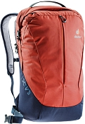 Рюкзак Deuter XV 3 Lava/Navy