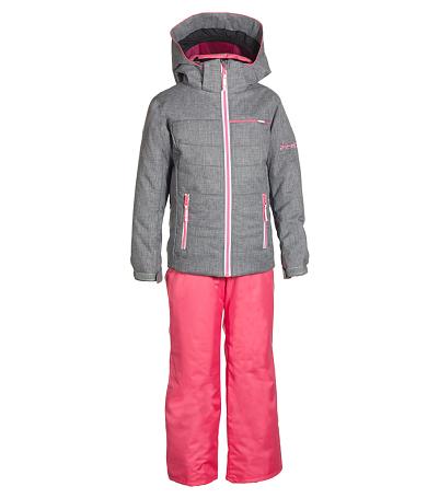 Купить Комплект горнолыжный PHENIX 2015-16 Cube Two-Piece Детская одежда 1229969