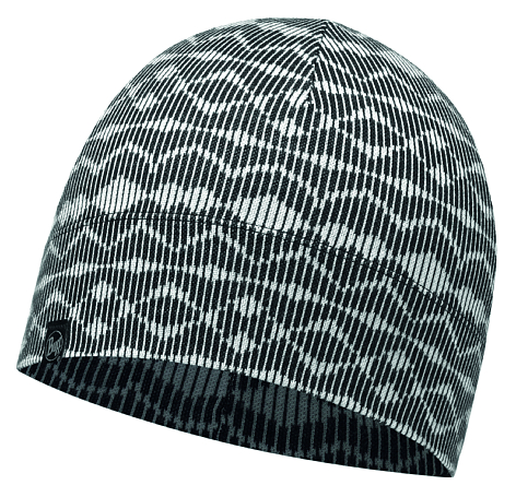 Купить Шапка BUFF Cotton Hat Buff KAYLE MULTI Банданы и шарфы ® 1312904
