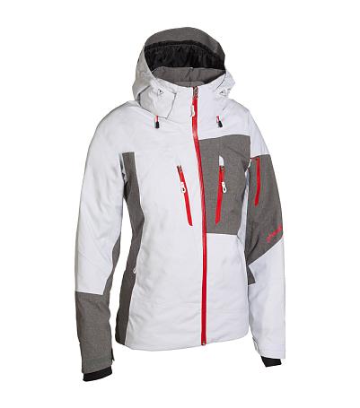 Купить Куртка горнолыжная PHENIX 2016-17 Mush II Jacket Одежда 1308970