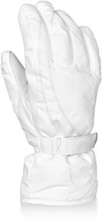 Купить Перчатки горные REUSCH 2015-16 Mia GTX white Перчатки, варежки 1226212