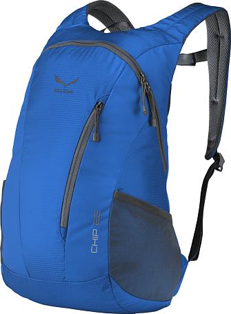 Купить Рюкзак Salewa Daypacks CHIP 22 BP DAVOS / Рюкзаки городские 1166622