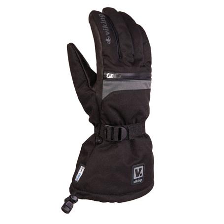 Купить Перчатки горные VIKING 2017-18 CHEROKEE DryZone Перчатки, варежки 1288607