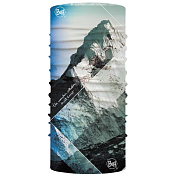 Бандана Buff Mountain Collection Original Mount Everest