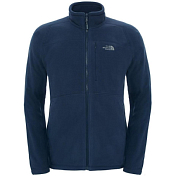 Жакет для активного отдыха THE NORTH FACE 2016-17 M 200 SHADOW FZ  URBAN NAVY