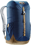 Рюкзак Deuter Walker 16 MidnightLion
