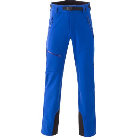 Брюки горнолыжные GOLDWIN 2015-16 EX Performance Soft Shell Pants