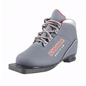 Лыжные Ботинки Karjala Activ JR