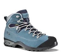 Ботинки Для Треккинга (Высокие) Asolo 2016-17 Tacoma GV Jeans