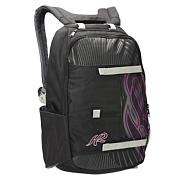 Рюкзак для роликов K2