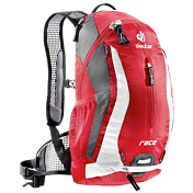 Рюкзак Deuter Race fire-white