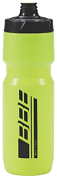 Фляга вело BBB 2020 AutoTank XL 750ml Neon Yellow