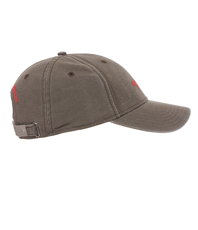Шляпа THE NORTH FACE 2016 66 CLASSIC HAT  WEIMARANER BROW BROW