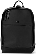 Рюкзак Tretorn 2020-21 Wings Mini Pack 9 L Black