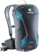 Рюкзак Deuter 2021 Race Graphite/Petrol